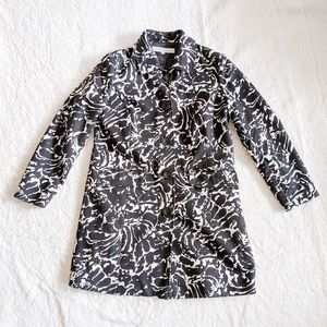 Cleo Petites Coat